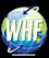 Website and Webmaster Help Forums